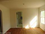 2942 Old Orchard Drive - Photo 8