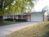 2667 Julianne Dr - Photo 1