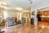 44825 Aspen Ridge Drive - Photo 16