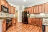 44825 Aspen Ridge Drive - Photo 17