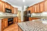 44825 Aspen Ridge Drive - Photo 18