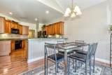 44825 Aspen Ridge Drive - Photo 20