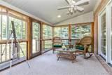 44825 Aspen Ridge Drive - Photo 21