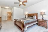 44825 Aspen Ridge Drive - Photo 24