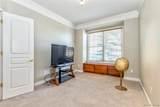 44825 Aspen Ridge Drive - Photo 27