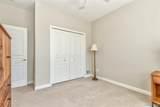 44825 Aspen Ridge Drive - Photo 30