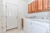 44825 Aspen Ridge Drive - Photo 31