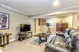44825 Aspen Ridge Drive - Photo 34