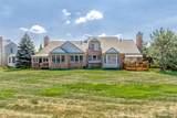 44825 Aspen Ridge Drive - Photo 40
