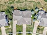 44825 Aspen Ridge Drive - Photo 44