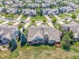 44825 Aspen Ridge Drive - Photo 45