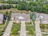 44825 Aspen Ridge Drive - Photo 47