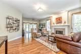 44825 Aspen Ridge Drive - Photo 8