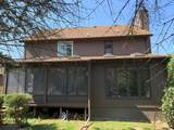 2584 Woodhill Drive - Photo 18