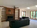 2584 Woodhill Drive - Photo 4