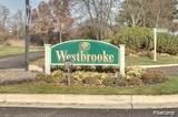 6602 Westbrooke Court - Photo 2