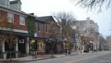 463 Merrill Street - Photo 42
