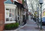 463 Merrill Street - Photo 48