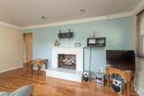 935 Campbell Street - Photo 12