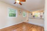 935 Campbell Street - Photo 13
