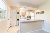 935 Campbell Street - Photo 14