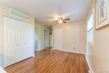 935 Campbell Street - Photo 16