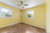 935 Campbell Street - Photo 21