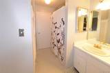 42285 Woodward Ave # S1-3 - Photo 10
