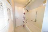 42285 Woodward Ave # S1-3 - Photo 11