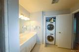 42285 Woodward Ave # S1-3 - Photo 12