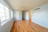 42285 Woodward Ave # S1-3 - Photo 13
