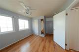 42285 Woodward Ave # S1-3 - Photo 14