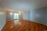 42285 Woodward Ave # S1-3 - Photo 2