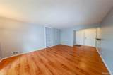 42285 Woodward Ave # S1-3 - Photo 3