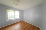 42285 Woodward Ave # S1-3 - Photo 4
