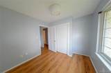 42285 Woodward Ave # S1-3 - Photo 5