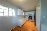 42285 Woodward Ave # S1-3 - Photo 6
