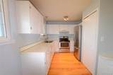 42285 Woodward Ave # S1-3 - Photo 7