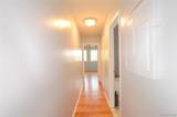 42285 Woodward Ave # S1-3 - Photo 8