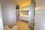 42285 Woodward Ave # S1-3 - Photo 9