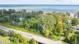 TBD Lakeshore - Photo 3
