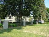 1115 Old Woodward Ave - Photo 3