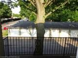 1115 Old Woodward Ave - Photo 48