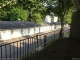 1115 Old Woodward Ave - Photo 49