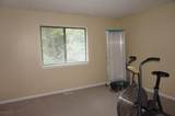 1234 Zimmer Place - Photo 8