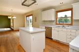 560 Country Meadows Trail - Photo 12