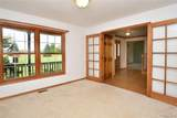 560 Country Meadows Trail - Photo 16