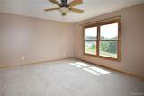 560 Country Meadows Trail - Photo 20