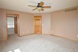 560 Country Meadows Trail - Photo 21