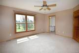 560 Country Meadows Trail - Photo 22